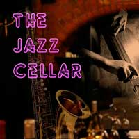 Jazz Cellar Compilation