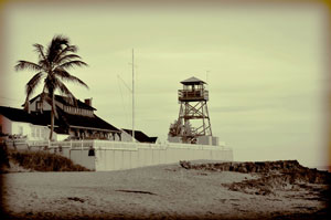 House of Refuge, Stuart FL