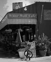 Dixie Belle S Cafe Orlando Fl Facebook